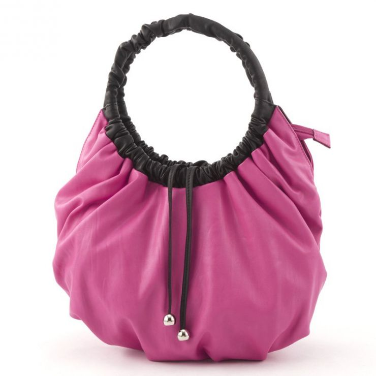 You searched for: pink lady bag! Etsy is the home to thousands of handmade, vintage, and one-of-a-kind products and gifts related to your search. No matter what you're looking for or where you are in the world, our global marketplace of sellers can help you find unique and affordable options. Let's get started!