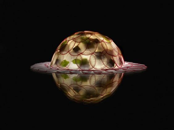 Food Photography - Radish Veggie