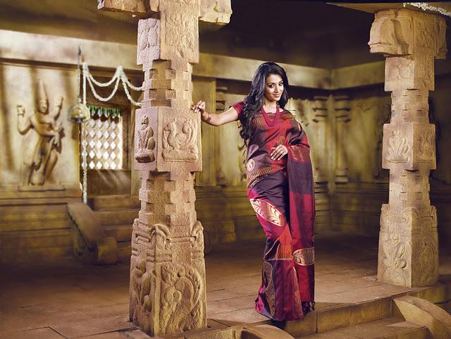 brocade sarees in bangalore dating