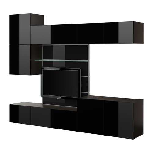 andre ramm 39 s blog ikea corner tv stand. Black Bedroom Furniture Sets. Home Design Ideas
