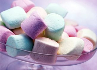 marshmallows-food-photography