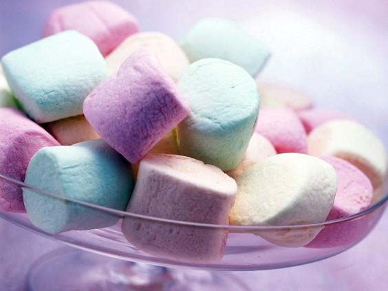marshmallows-food-photography