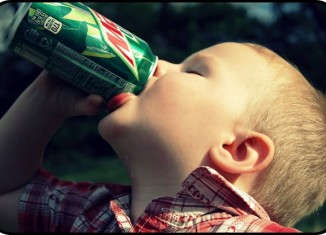 is-caffeine-good-for-kids