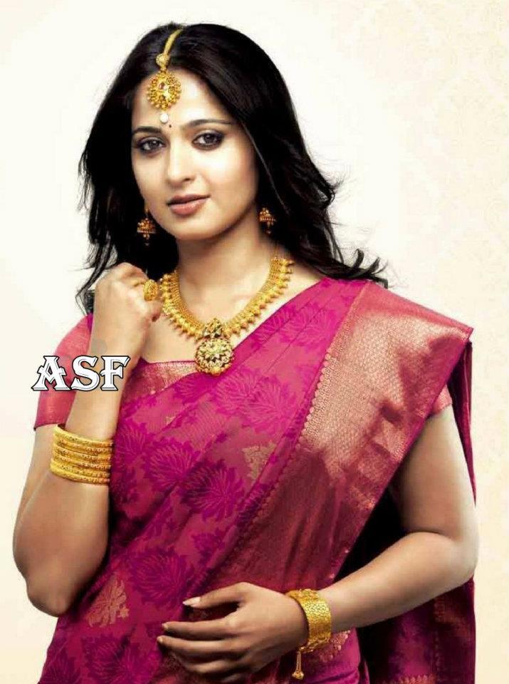 Sri lakshmi jewellery online shopping