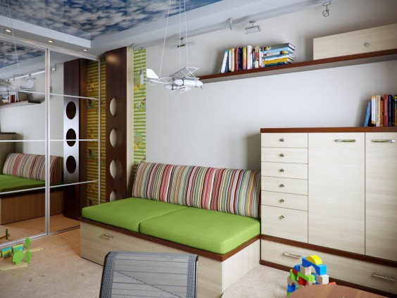 small house interiors green apartment interiors