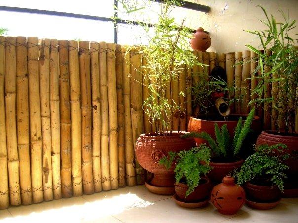 garden-balcony-makeover-mysunnybalcony