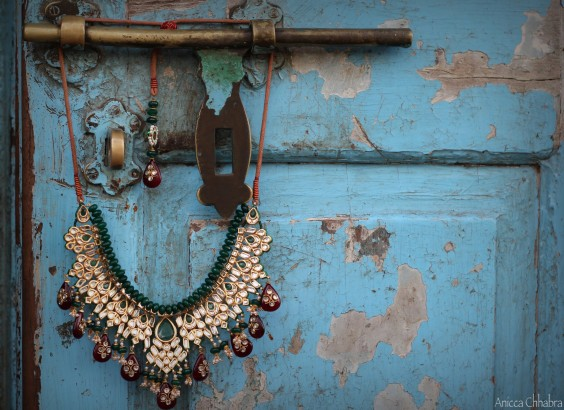 beads-necklace-just-jewellery