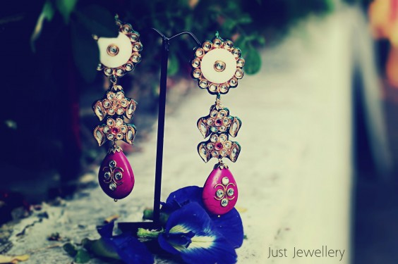earrings bracelets hair accessories from just jewellery