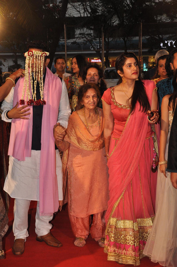 Udita-Goswami-Mohit-Suri-Wedding-Photos-175