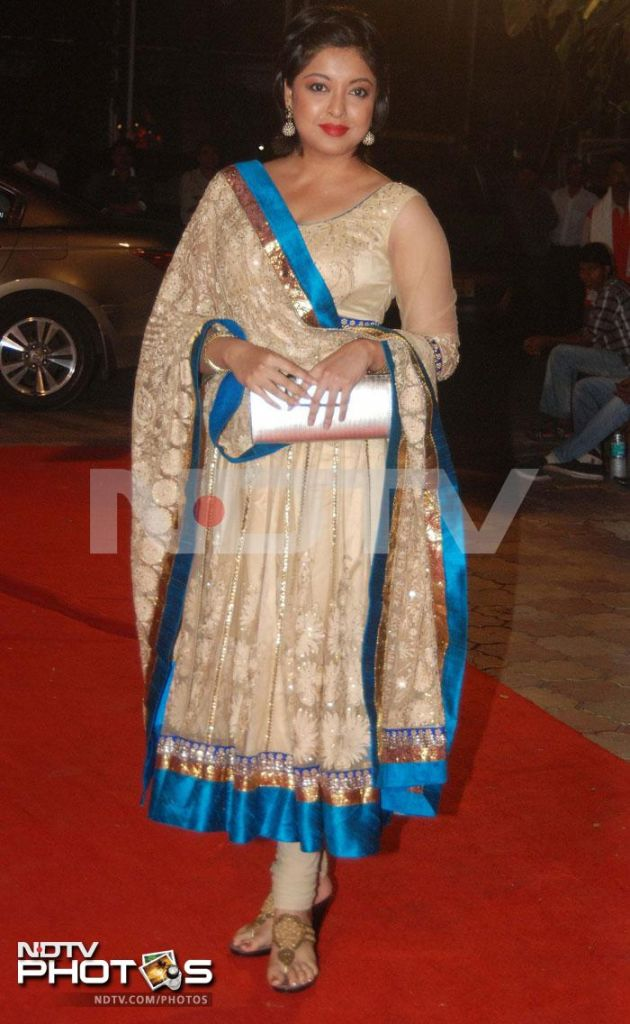 actress-udita-goswami-mohit-suri-marriage