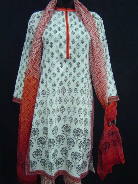 ethnic-hand-block-prints-kilol