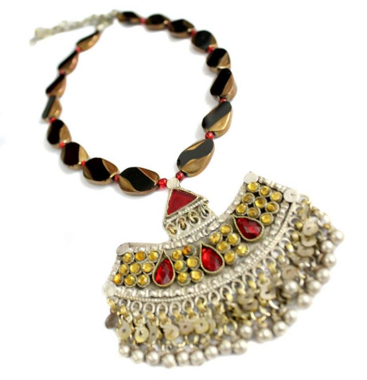 ragmatazz-afgani-tribal-jewellery