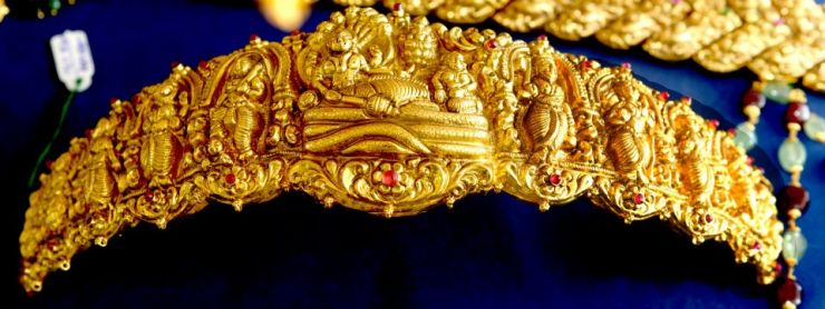 gold-oodiyanam-voddanam-waistbelt