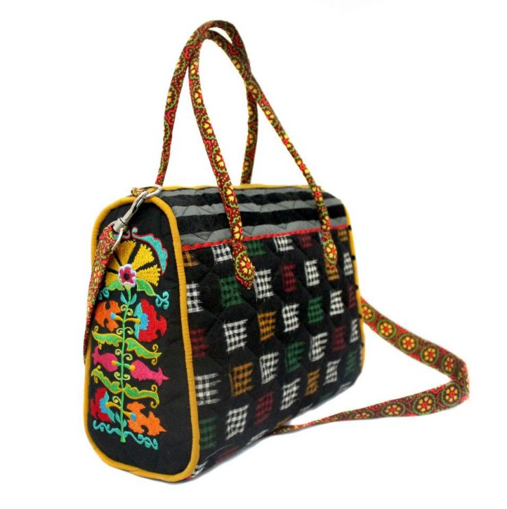 ragmatazz dubai-patchwork-handbags-purses-clutches