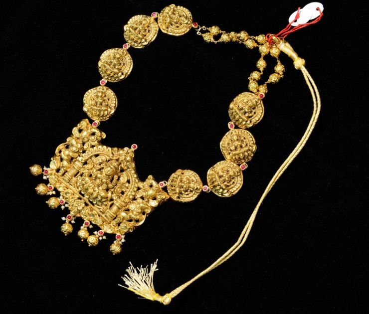 temple-jewellery-manjula-jewellery