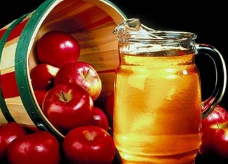 braggs-apple-cider-vinegar-for-skin