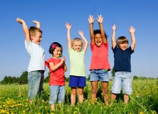 vitamin-d-deficiency-in-kids