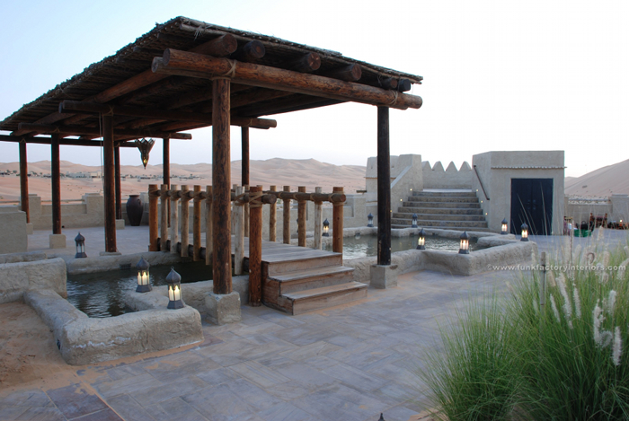qasr-al-sarab-beautiful-desert-resort-abudubai