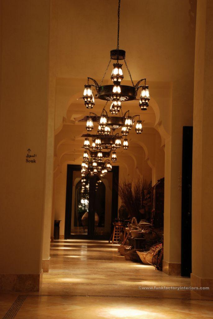 qasr-al-sarab-beautiful-desert-resort-dubai