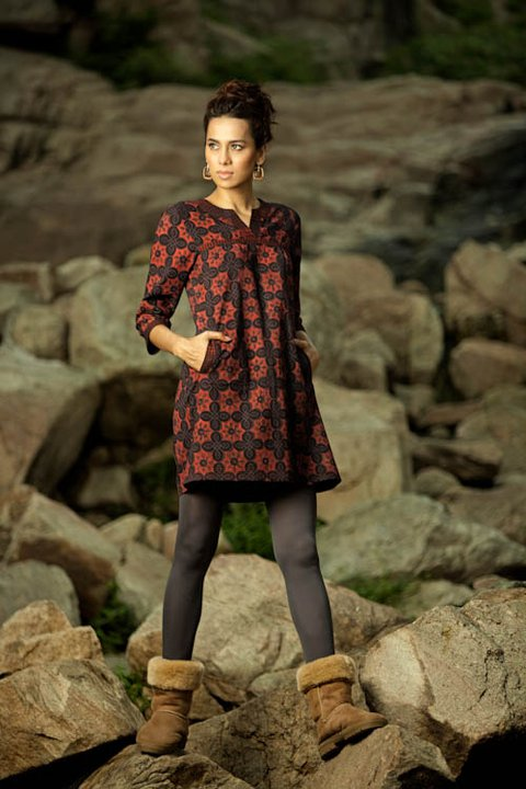 anokhi-organic-cotton-tunics
