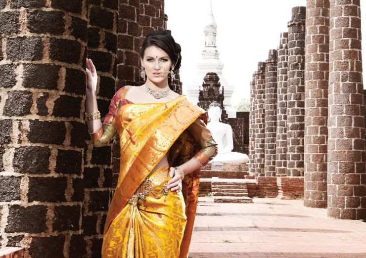 kanjivaram-sarees-south-india-shopping-mall