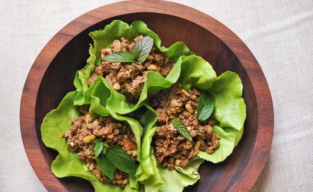 AgainstAllGrain-blog-Food-Photogrpahy-Inspiration