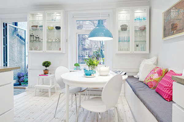Scandinavian-apartment-111