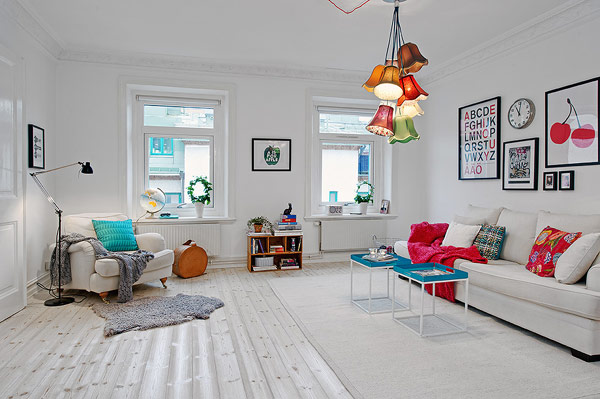 Scandinavian-apartment-31