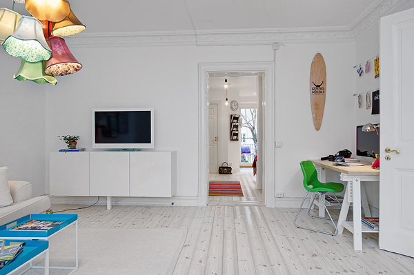 Scandinavian-apartment-41