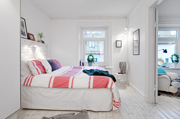 Scandinavian-apartment-71