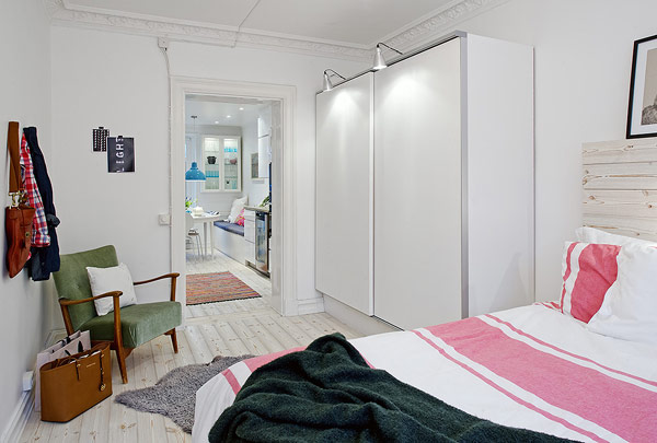 Scandinavian-apartment-91