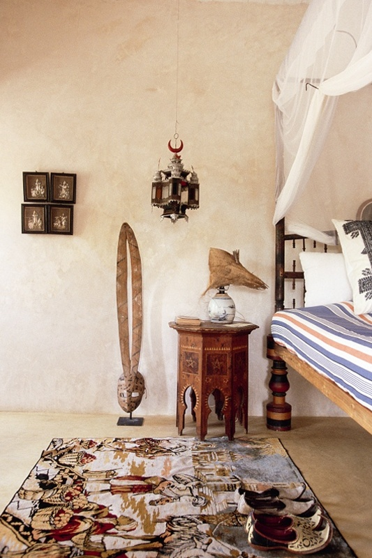 House-in-Kenya-designed-by-Marie-Paule-Pelle-in-african-arabian-style copy