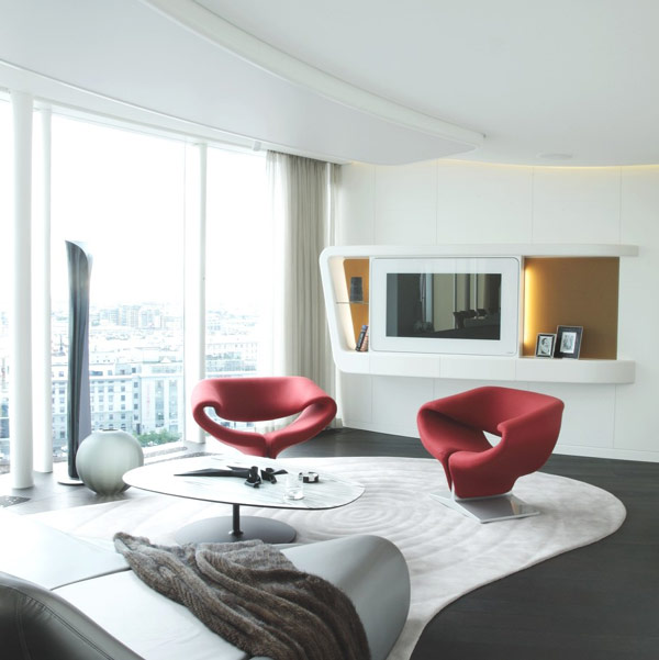 luxurious-triplex-penthouse-Russia