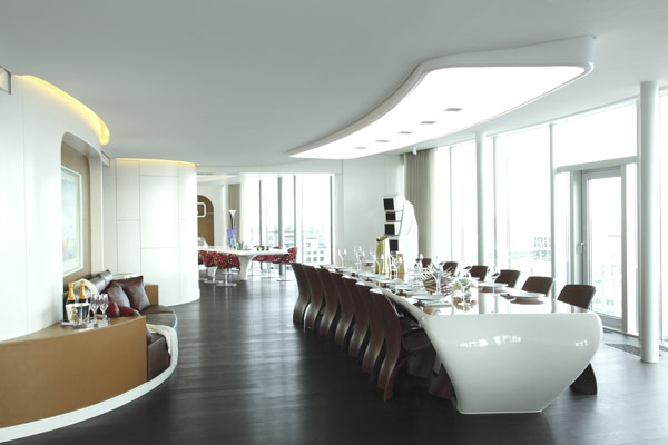 triplex-penthouse-Russia-14