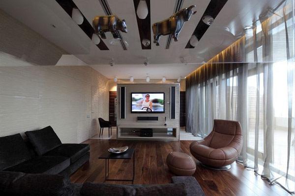 triplex-penthouse-Russia-16