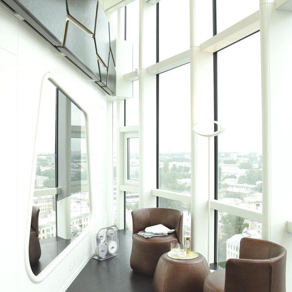 triplex-penthouse-Russia-2