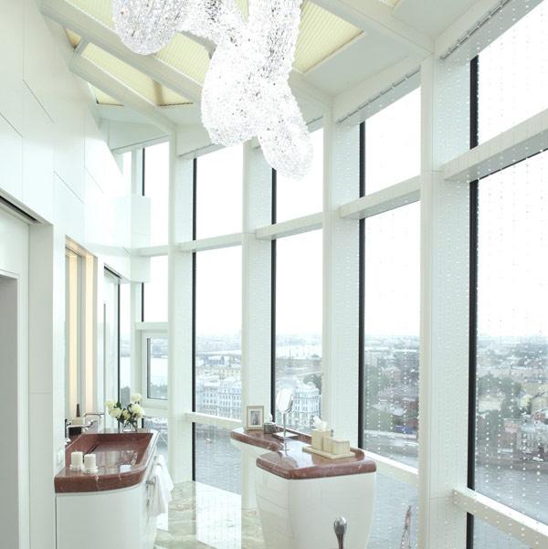 triplex-penthouse-Russia-5