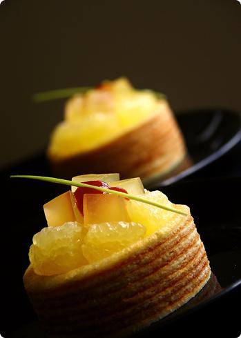 inspiring-food-photogrpahy-keiko-oikawa