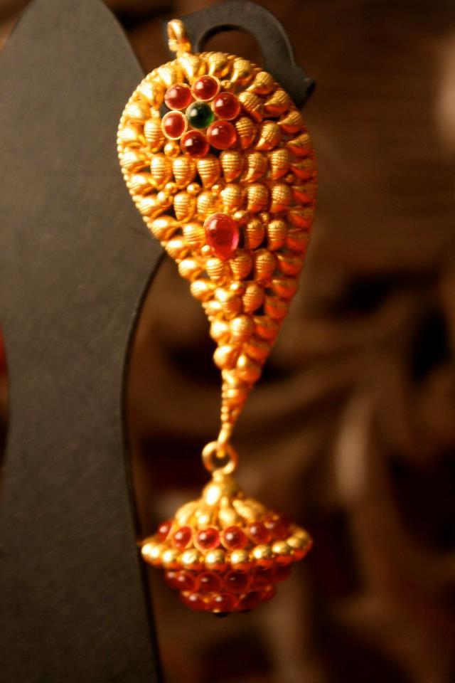 CITRINE-Myrah-Earrings-Collection