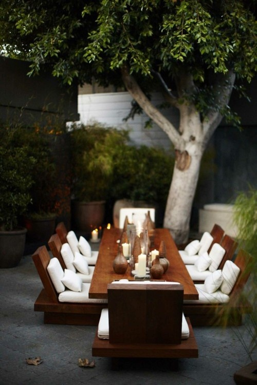 beautiful-elegant-patios