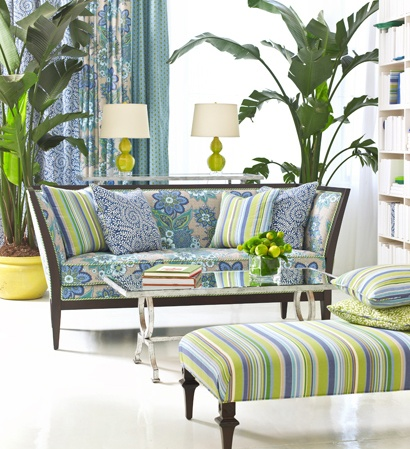 upholster-sofas-day-beds