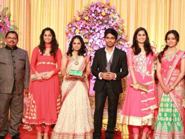 gv-prakash-saindhavi-marriage-pics
