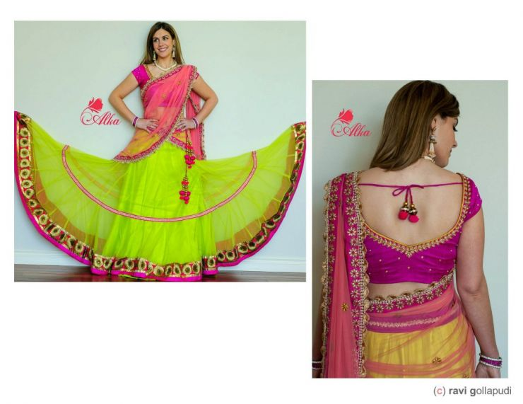 net-shimmer-lehenga-saree-collection-alka-boutique