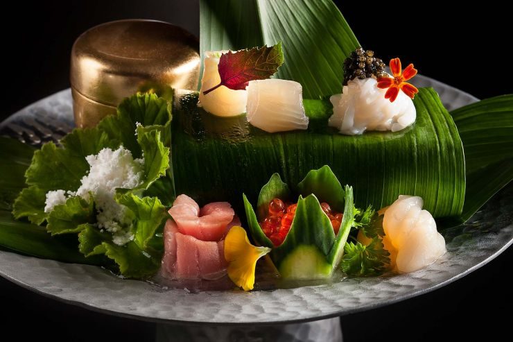 Mukozuke-Sashimi-francesco-tonelli-food-photography