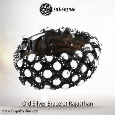 silver-bracelets-bangles-pendants-collection-silverline-jewellery