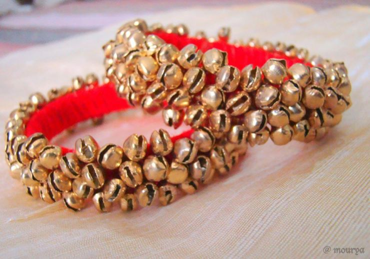 valayamh-stones-zardosi-pearls-silk-thread-bangles