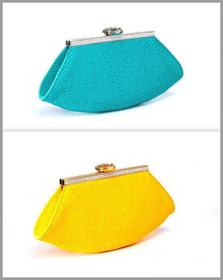 Annika-rucci-handbag-collection-from-mirandola-designs