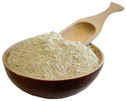 Bentonite-Clay-uses
