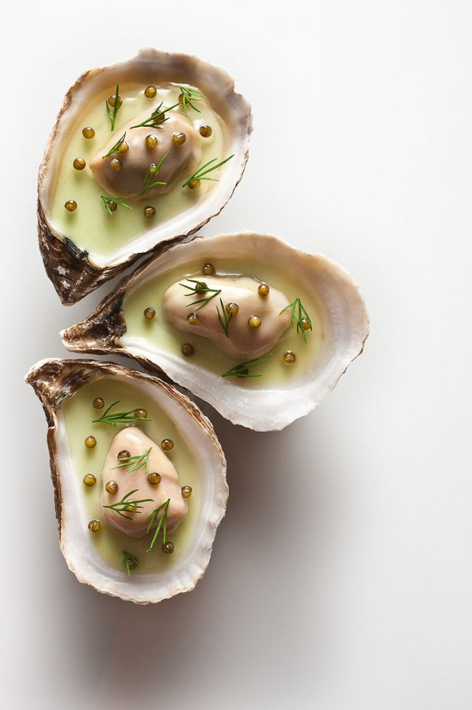 Oyster-francesco-tonelli-food-photography