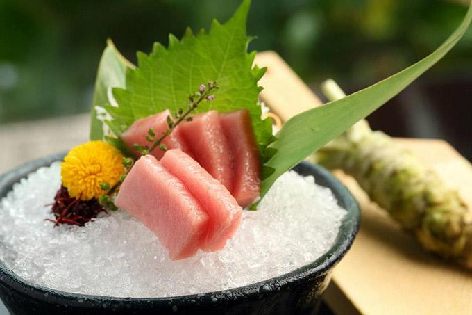 sashimi-food-photography
